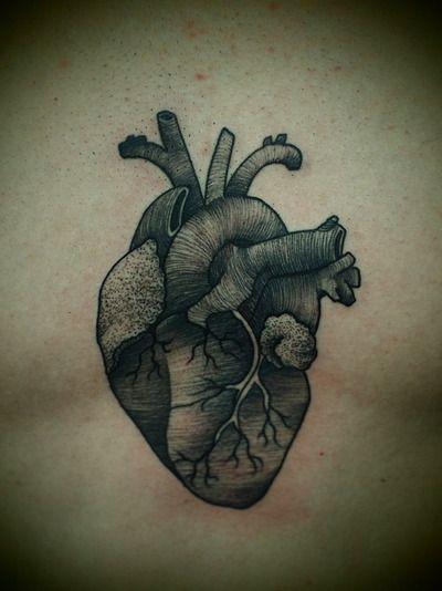 heart tattoo images designs. Black Bedroom Furniture Sets. Home Design Ideas
