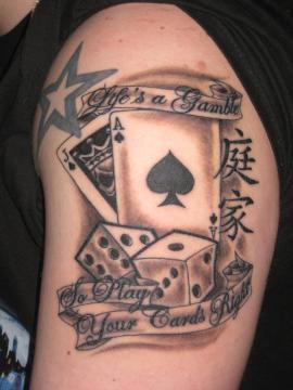 joker poker machine play for free