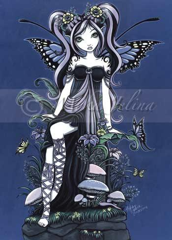 Gothic Tattoo Images Amp Designs