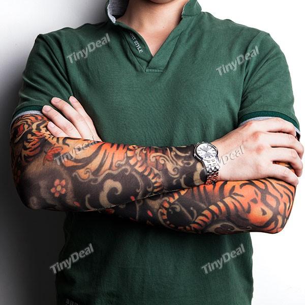 Japanese Tiger Head Tattoo Japanese Tiger Tattoos on
