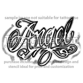 graffiti tattoo images designs. Black Bedroom Furniture Sets. Home Design Ideas