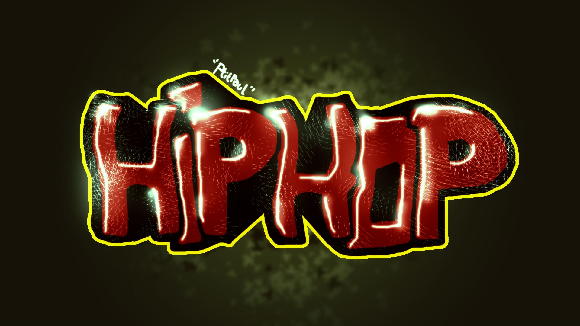 Graffiti Tattoo Images...