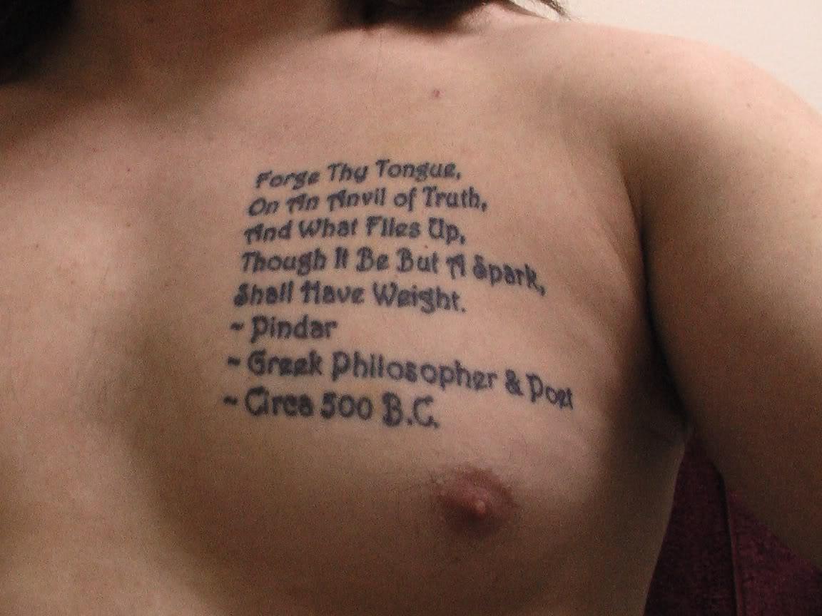 Half Sleeve Cloud Tattoos For Men Greek Tattoo Images &a...