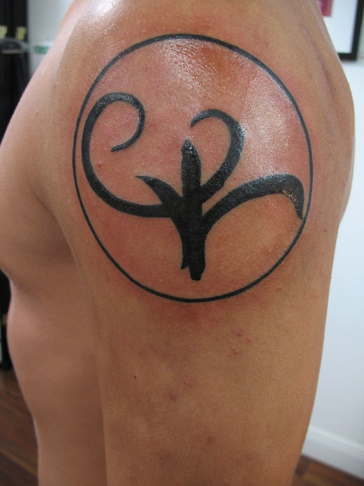 Greek tattoo images designs for Greek symbols and meanings tattoos