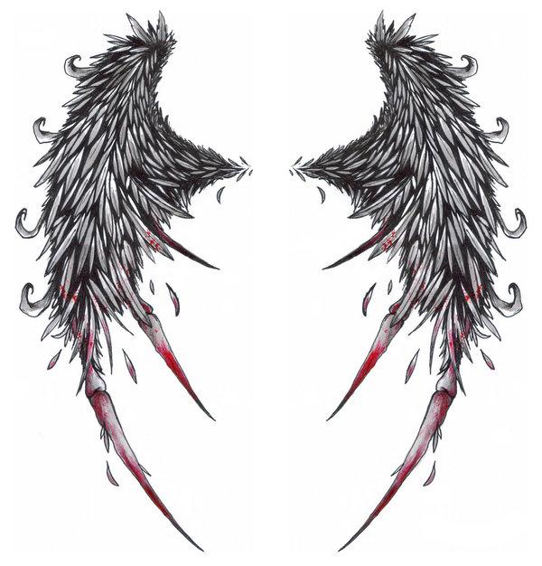 attractive-devil-wings-tattoo-design.jpg