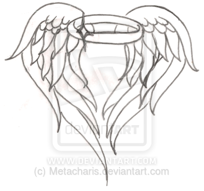 Love Tattoo Symbol further Johannes 3 16 Tijdelijke Tattoo additionally 26 as well Flower P1 in addition Ribbons Banners Scroll Clipart 019 386048. on baby angel tattoo name