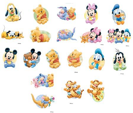 Pics photos cartoon baby disney cartoon characters baby disney