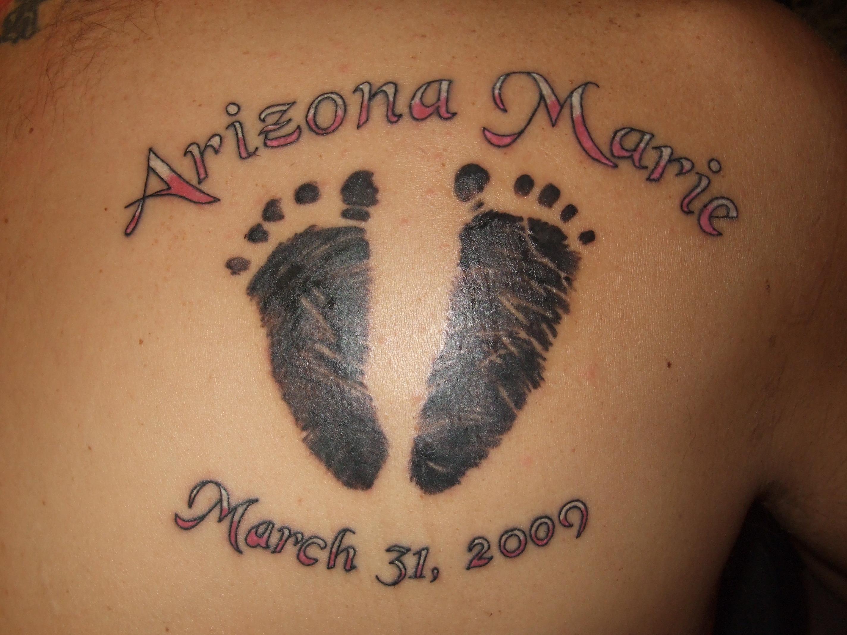 Имя руслан татуировка фото