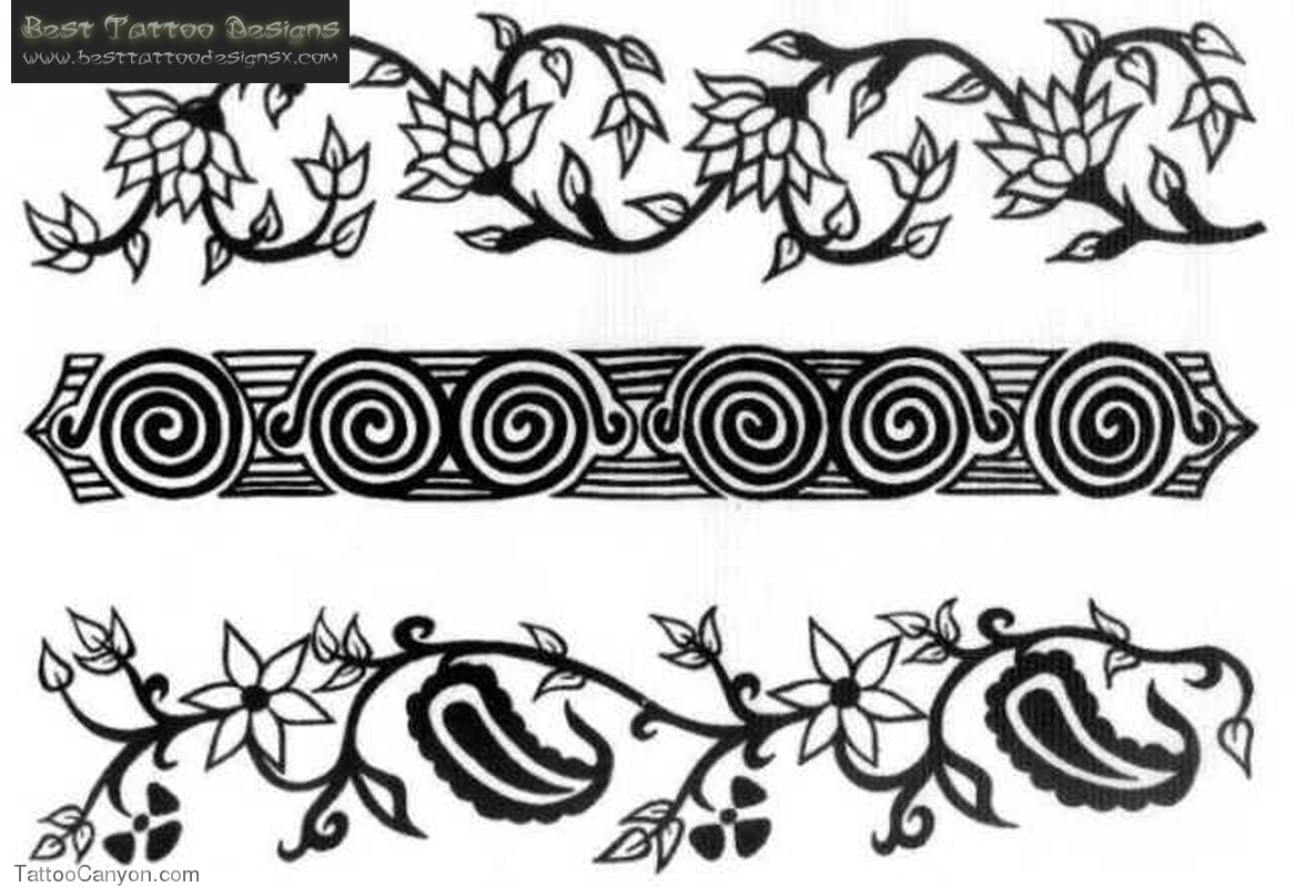 Henna Armband Tattoo: 1000+ Images About Henna The Unlasting On Pinterest