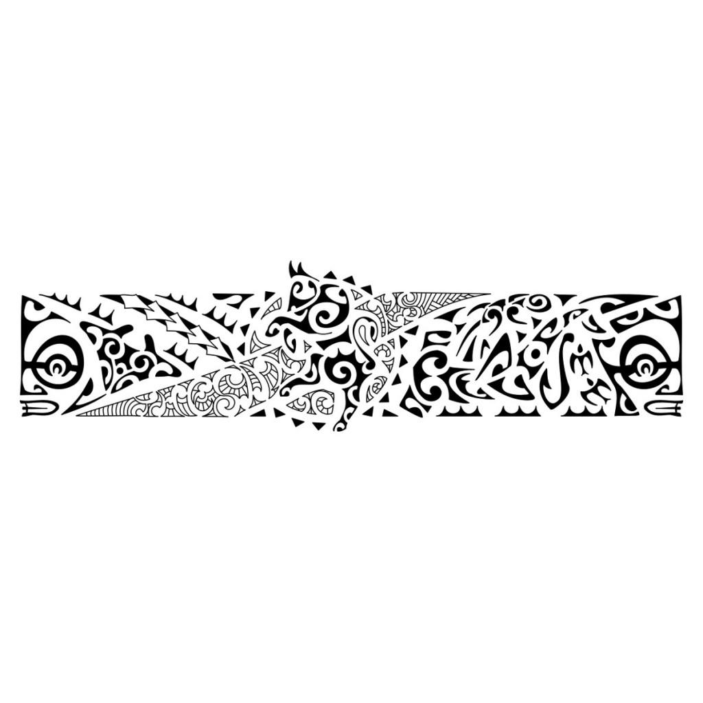 armband tattoo images  u0026 designs