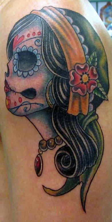 Gypsy Tattoos : Page 55  Gypsy Tattoos :...