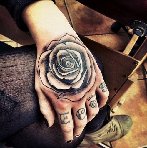 Hand tattoo images designs for Hand tattoo download