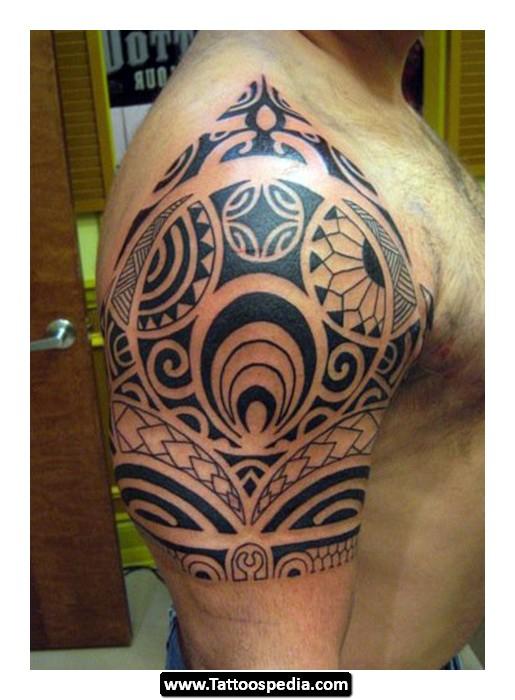 hawaiian tribal lizard tattoos. Black Bedroom Furniture Sets. Home Design Ideas