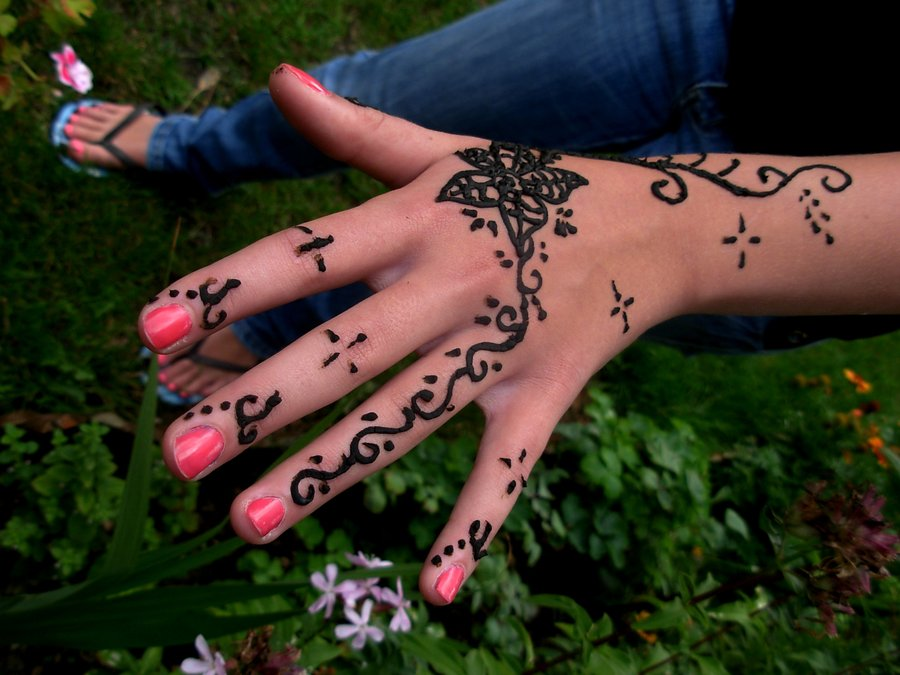 henna tattoos page 68. Black Bedroom Furniture Sets. Home Design Ideas