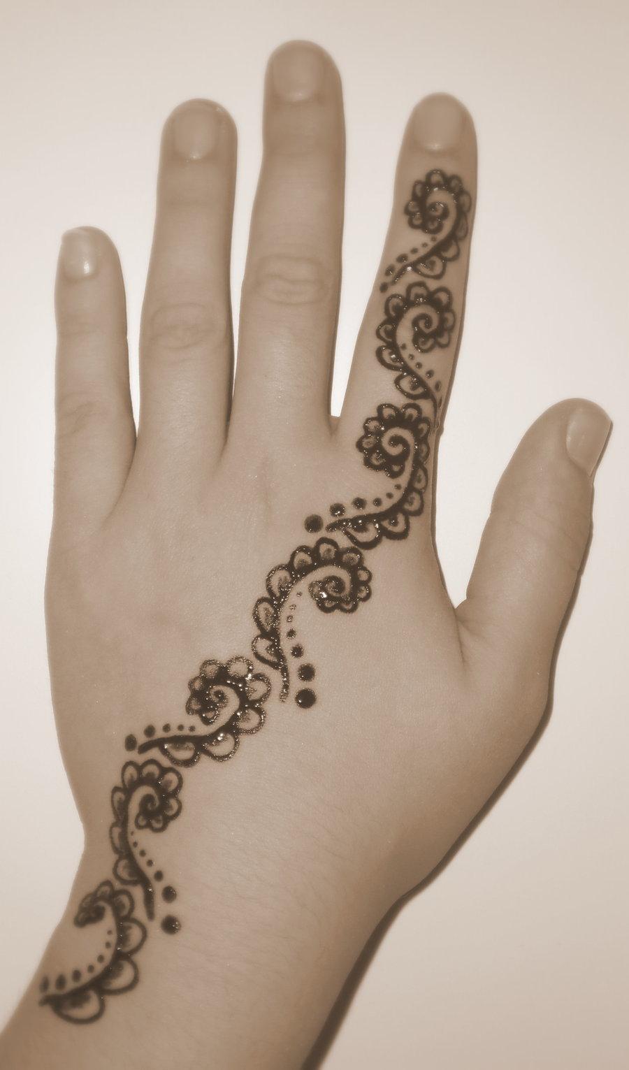 Tatto Frauen Tattoo Ideen Klein Tattoo Schriftuzuge