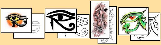 tattoo symbols amp design index alphabetical listing of - 518×147