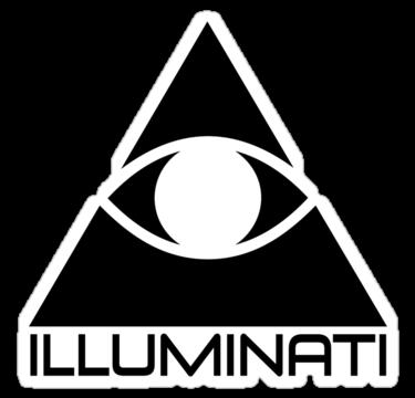 illuminati logo - photo #22