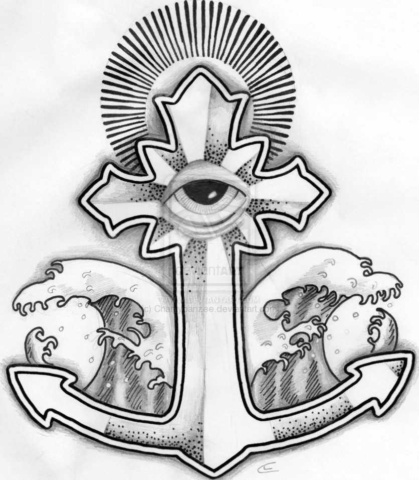 Illuminati Tattoos Designs Tattoo designs... illuminati