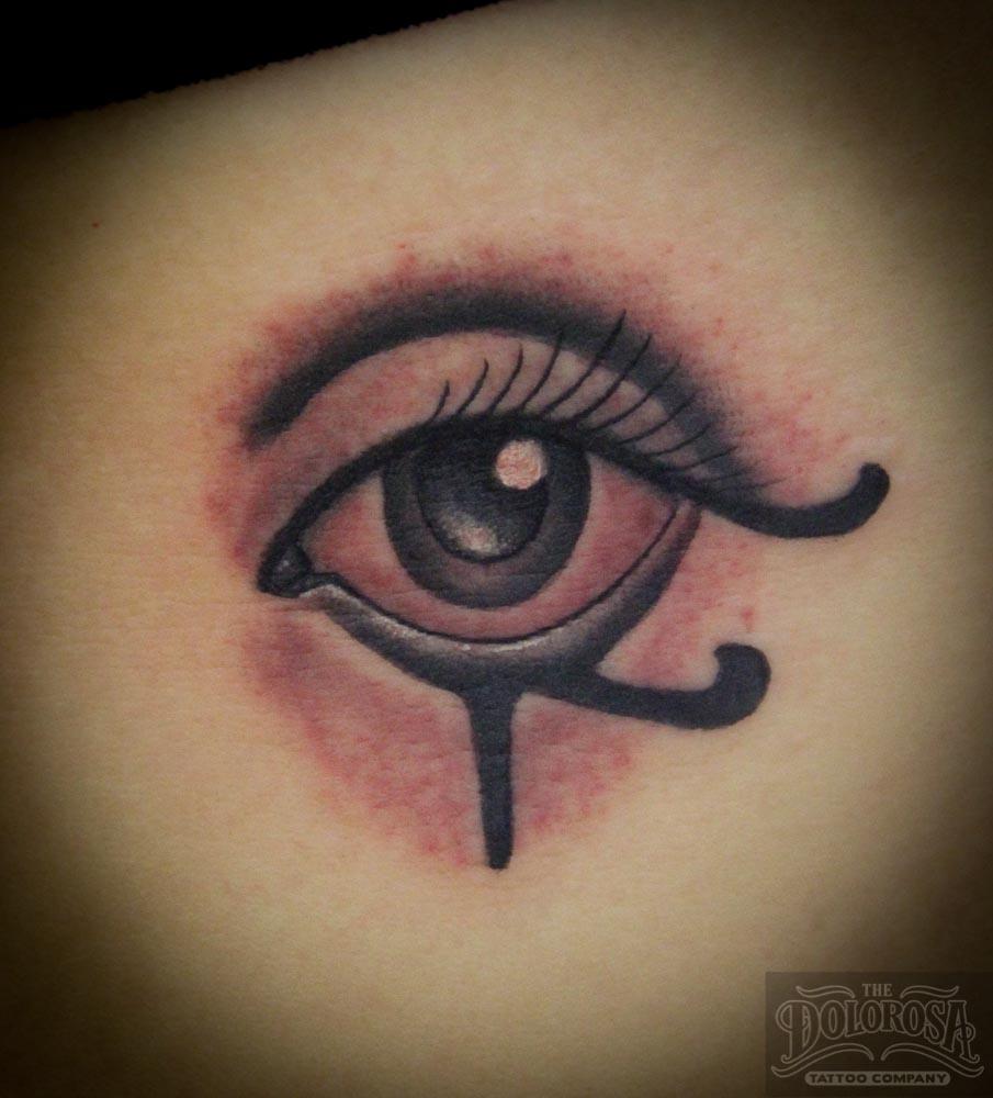 illuminati eye images designs