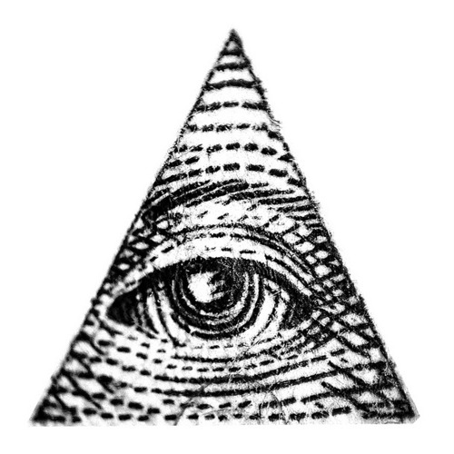 [Image: grey-ink-illuminati-eye-logo-tattoo-design.jpg]