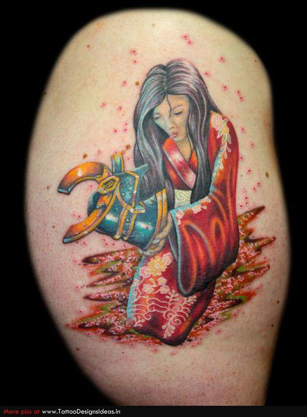 japanese tattoo images designs. Black Bedroom Furniture Sets. Home Design Ideas