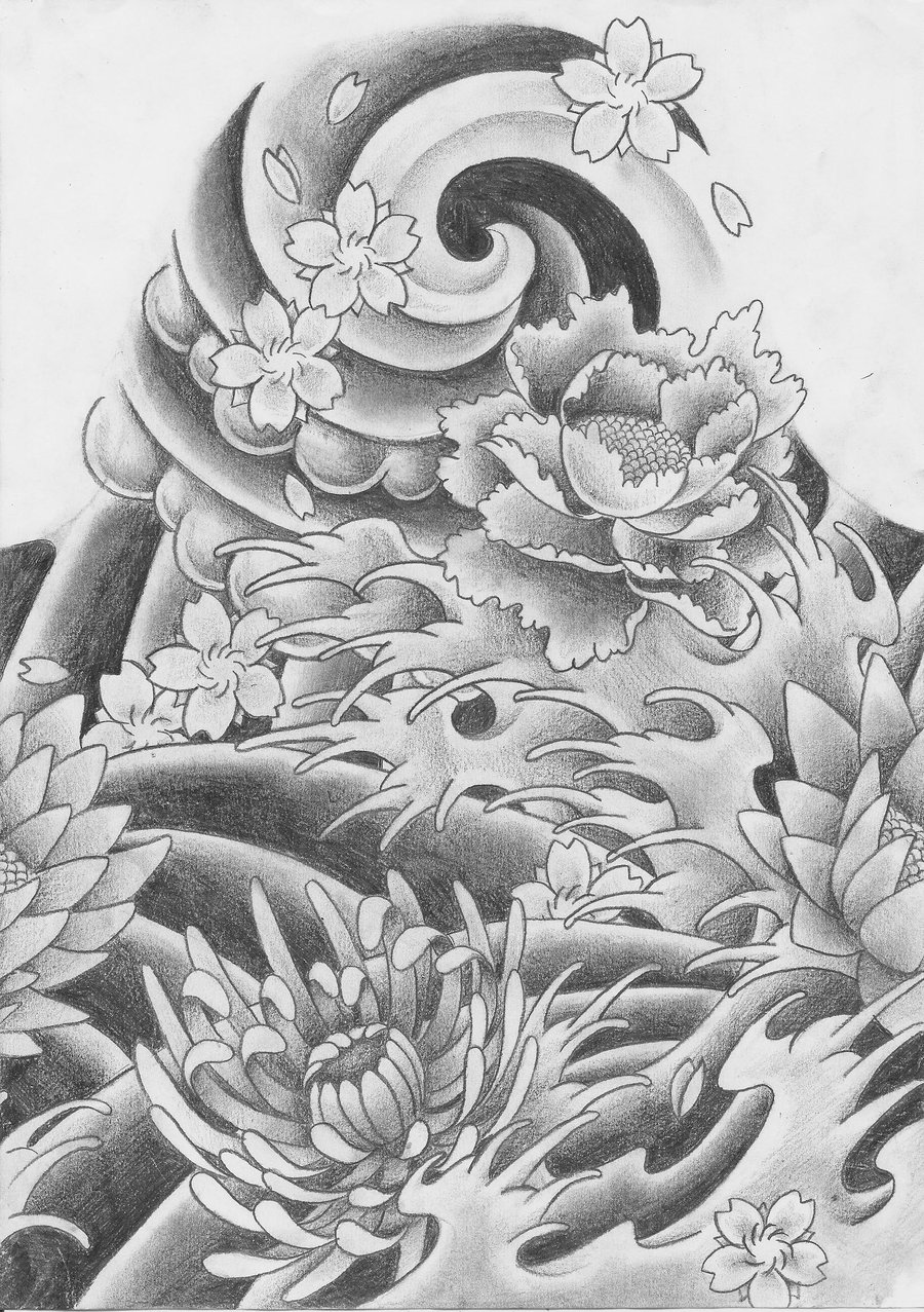 Japanese Water Demon Mask Viewing Gallery