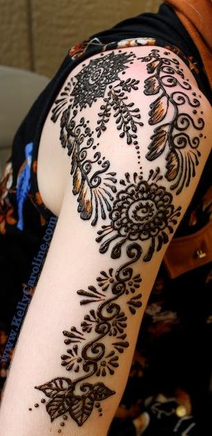 mandala tattoo images designs. Black Bedroom Furniture Sets. Home Design Ideas