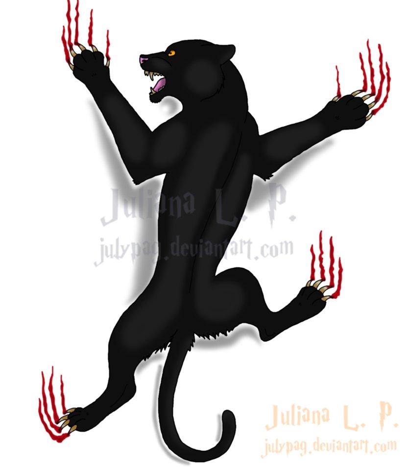 panther tattoos page 73. Black Bedroom Furniture Sets. Home Design Ideas