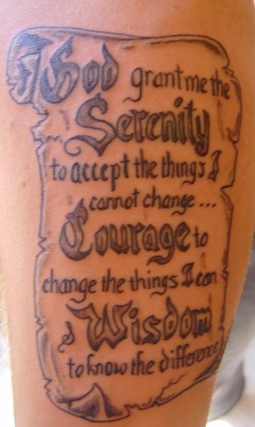 poem tattoo images amp designs