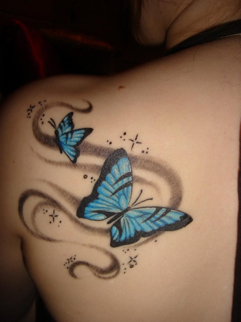 3d Tattoo Leg 3d tattoos leg 3d tattoos leg