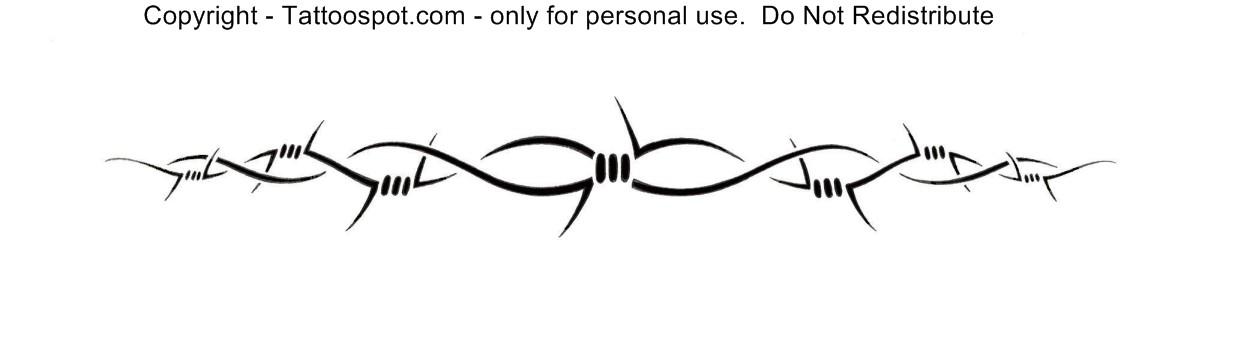 Это символ силы и веры могущества всевышнего.
