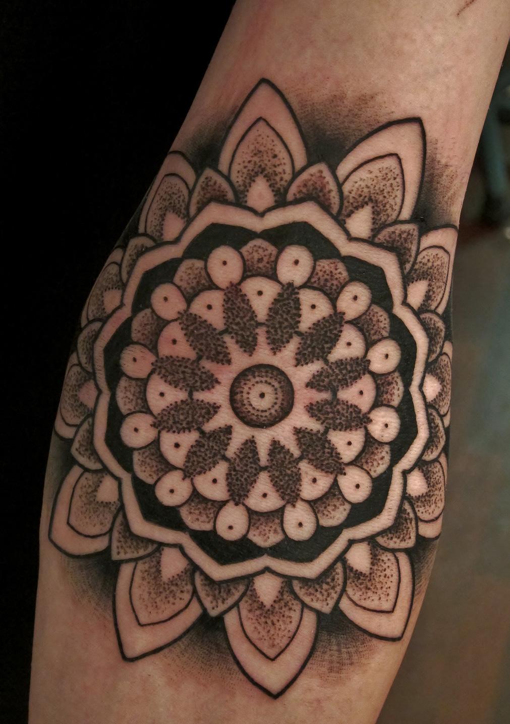 dotwork tattoo images designs. Black Bedroom Furniture Sets. Home Design Ideas