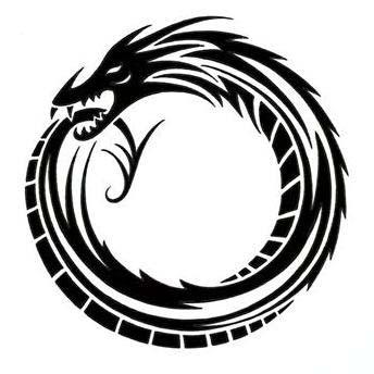 6 furthermore Tekstplakater Plakater Med Citater Og Tekster Dese together with Celtic 20dragon 20tattoo together with 350788258446656299 together with Tribal Dragon Tattoo Center. on nordic home design