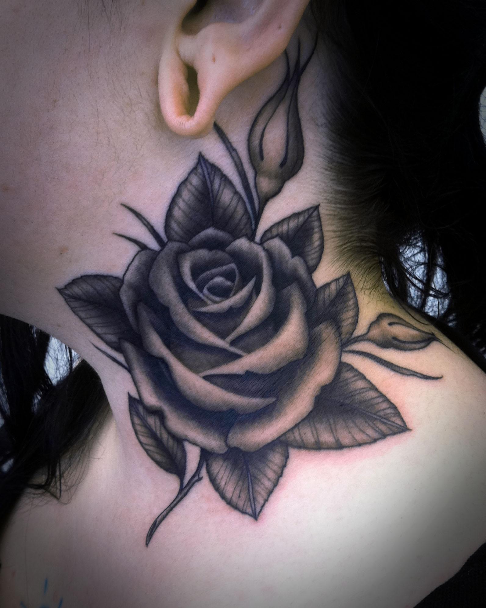 tattoos page 14