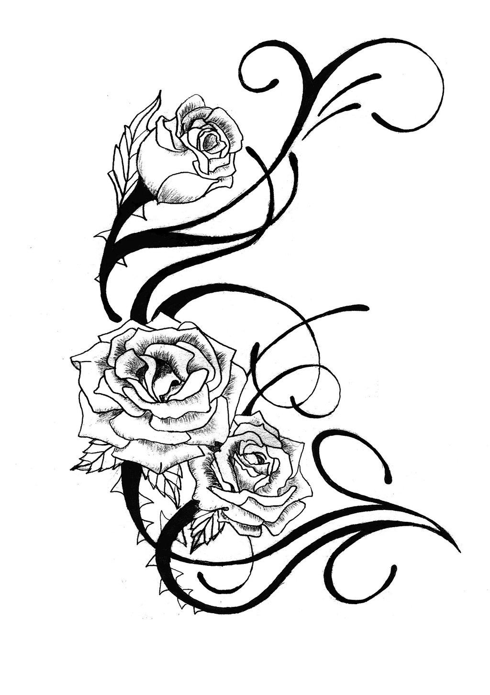 images designs
