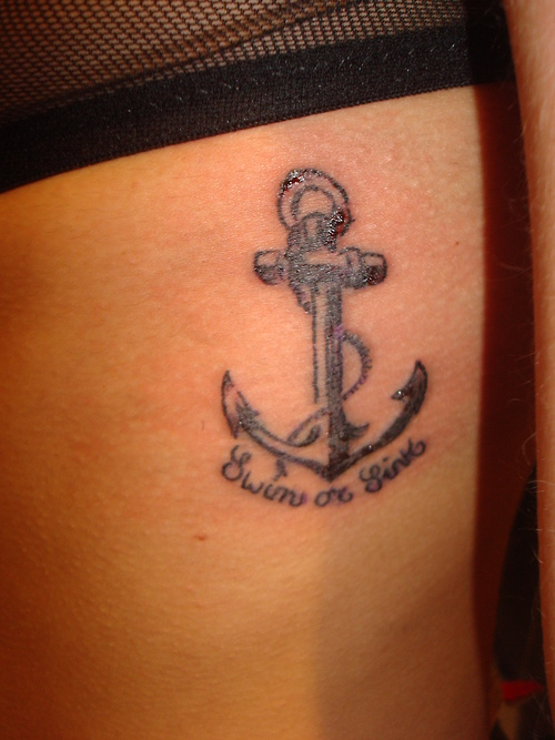 Us navy anchor tattoo designs tattoo