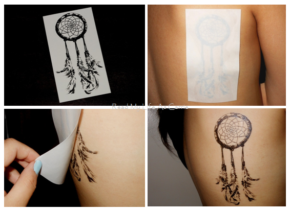 Dreamcatcher Tattoo On Girl Rib Side Best Dream Catcher Tattoo On Rib Cage