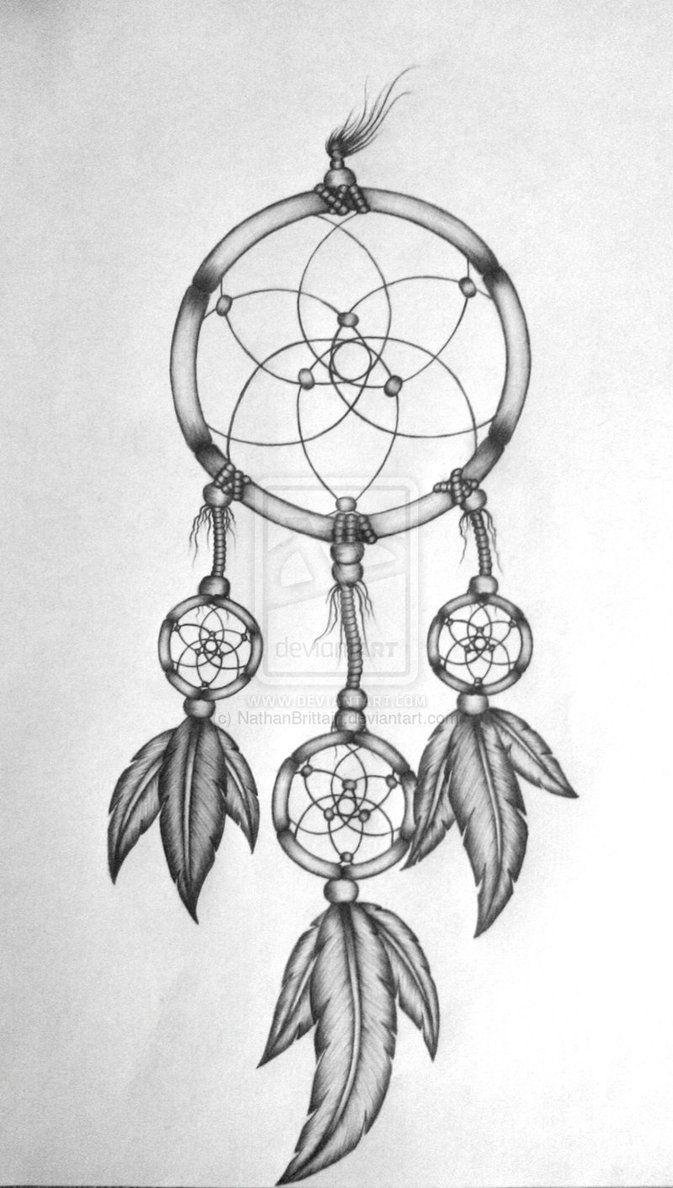 Latest Dreamcatcher Ta...