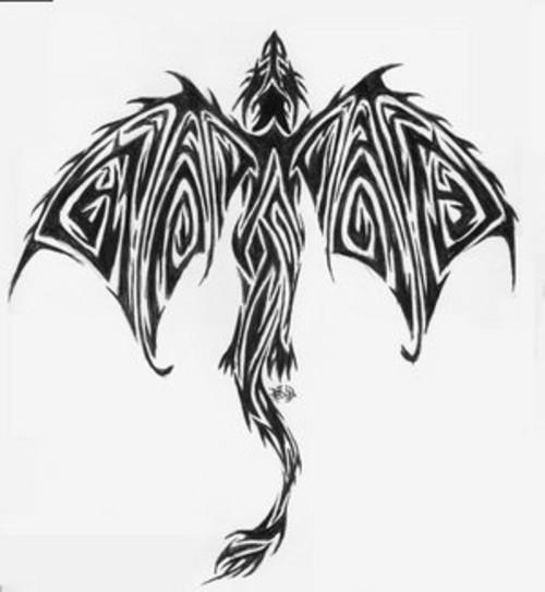 Filipino Tattoo Images Designs