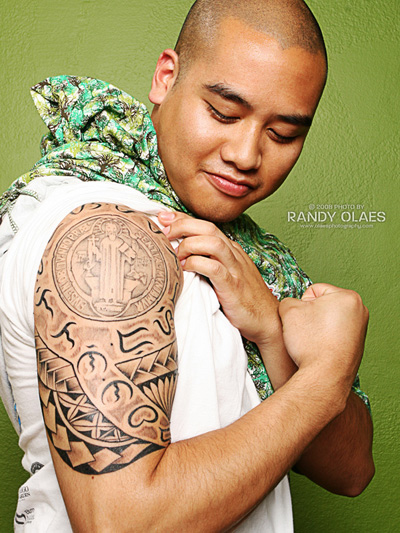 Filipino tattoo images designs for Filipino tribal tattoos and meanings