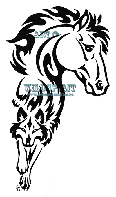 lion and lamb or bby deer by pimpstress22 tattoos pinterest lion and lamb lamb tattoo and. Black Bedroom Furniture Sets. Home Design Ideas