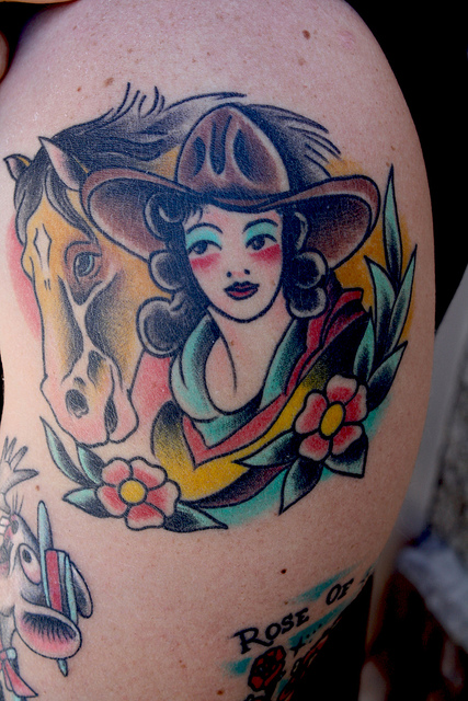 sailor jerry horseshoe tattoo my site daottk