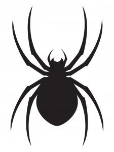 spider tattoo images designs. Black Bedroom Furniture Sets. Home Design Ideas