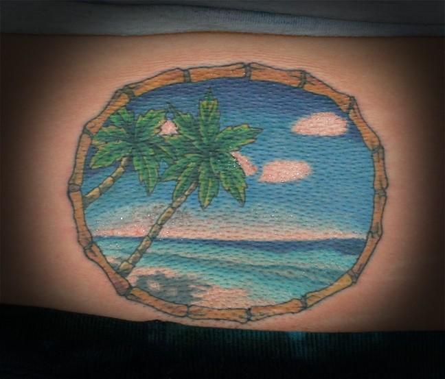 Html Code P A Href Http Www Tattoostime Com Img Src