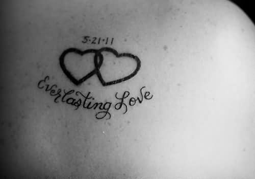 Love Tattoo Images Amp Designs