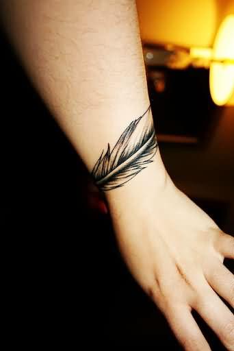 wrist tattoo images designs. Black Bedroom Furniture Sets. Home Design Ideas