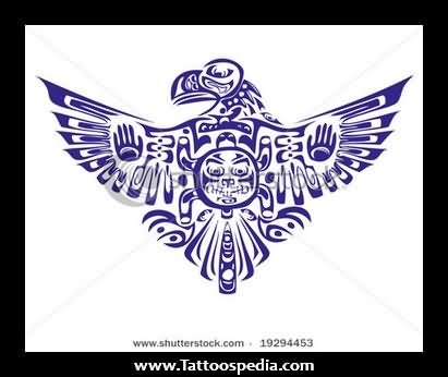 American Tattoo Images & Designs