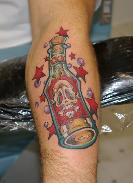 Phrase... Erotic liquor bottle designs with