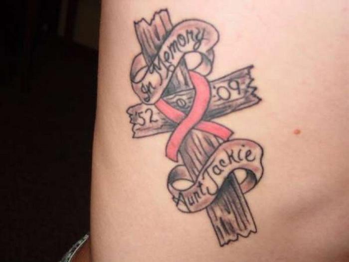 cancer tattoo images designs. Black Bedroom Furniture Sets. Home Design Ideas
