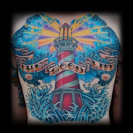 Lighthouse Tattoo Images & Designs on lighthouse stomach tattoo, lighthouse sleeve tattoo, lighthouse anchor tattoo, lighthouse ocean tattoo, lighthouse compass tattoo, traditional lighthouse tattoo, simple lighthouse tattoo, lighthouse arm tattoo, lighthouse neck tattoo, lighthouse side tattoo, colorful lighthouse tattoo, lighthouse ear tattoo, lighthouse cross tattoo, lighthouse shoulder tattoo, lighthouse and ship tattoo, lighthouse finger tattoo, lighthouse forearm tattoo, lighthouse tattoo ideas, lighthouse tattoo art,